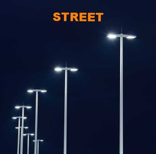 LED Street_676.jpg