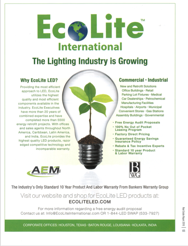 ADVERT-JULY2016.ECOLITE.png