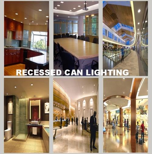 Bulbs Downlights Track Lighting Ecolite Led