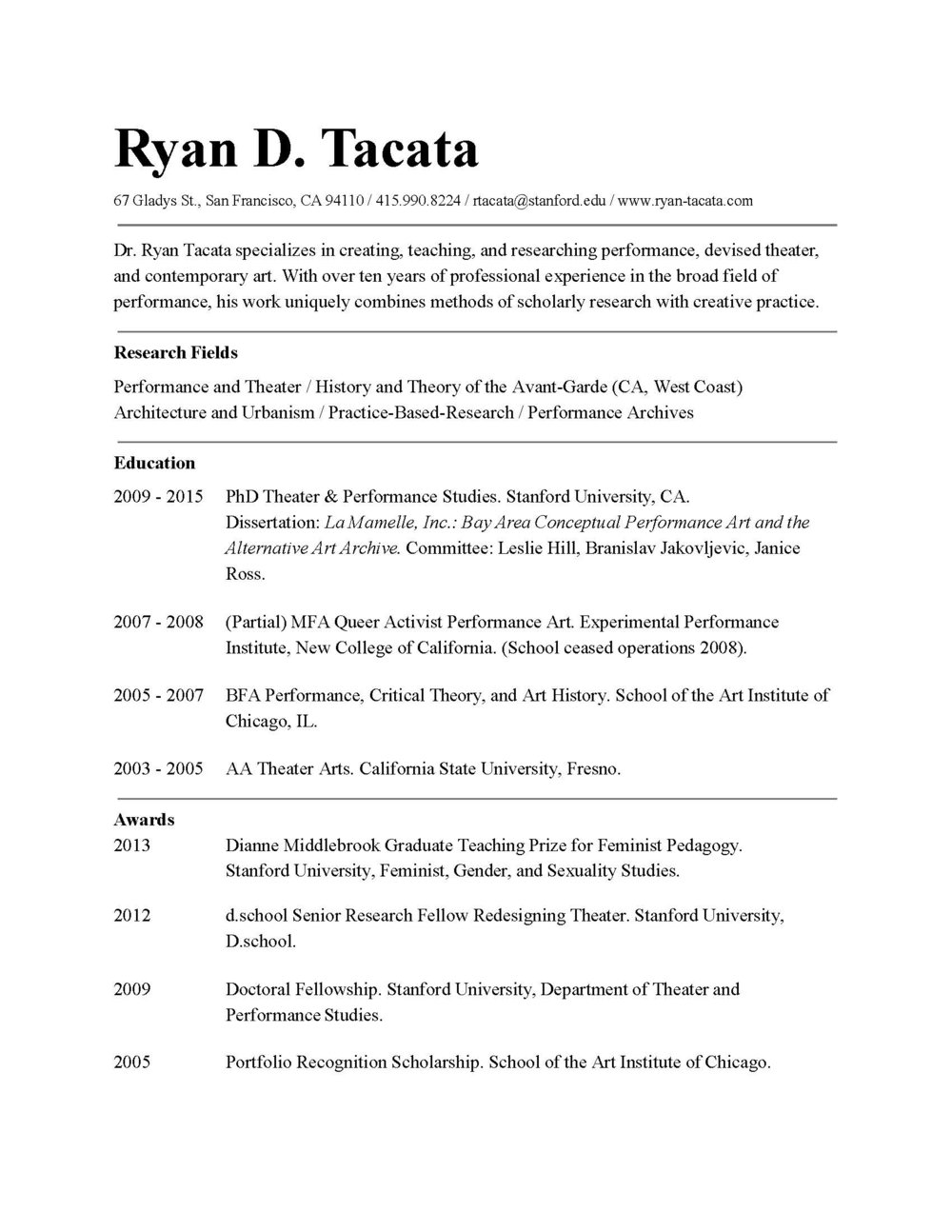 Ryan D Tacata CV (Updated 1-2019)_Page_1.jpg