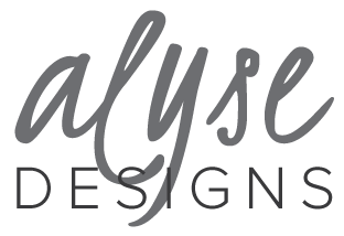 Alyse Designs