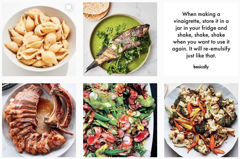 basically-bon-appetit-instagram.png