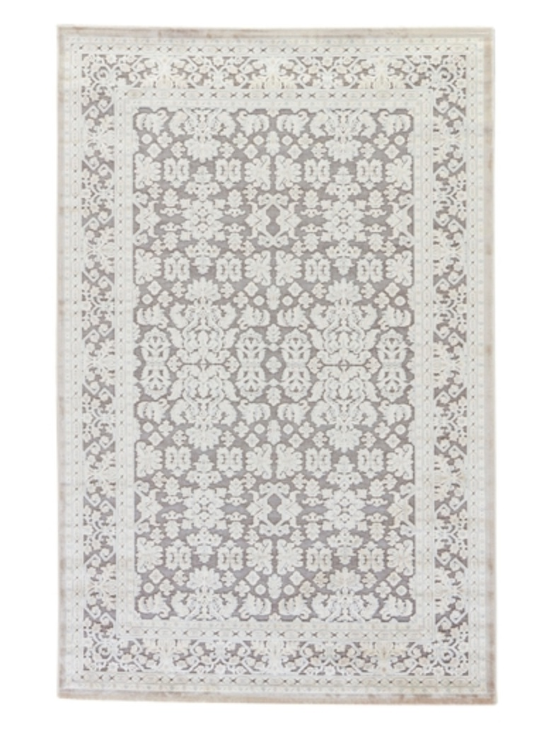 Belen Rug from The Inspired Abode's favorites for the Lulu & Georgia big rug sale BIGDEAL for 20% off + Rug Size Guide