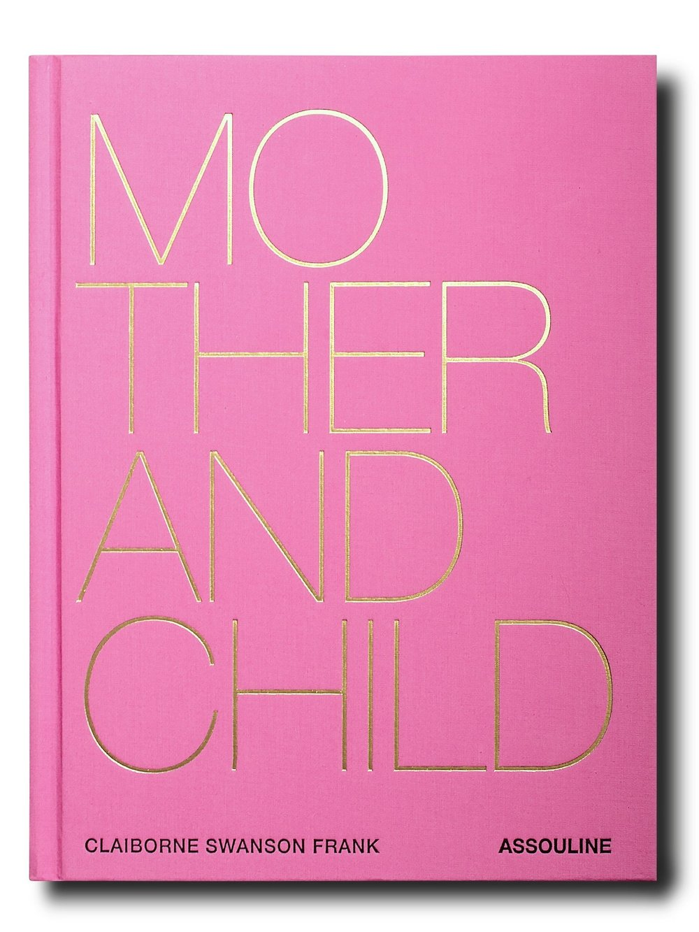 Mother and Child by Claiborne Swanson Frank coffee table book ideas