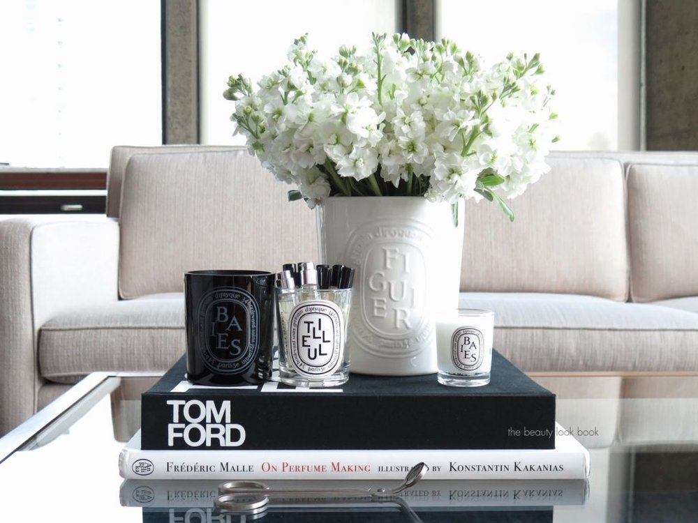 Tom Ford by Tom Ford and Bridget Foley coffee table book ideas