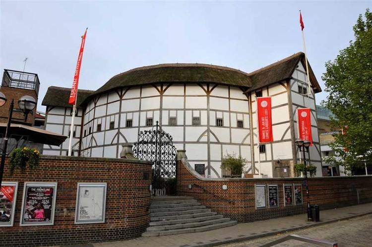 Ivisit shakespeares globe theatre ivisit london shakespeares globe theatre ivisit london malvernweather Images