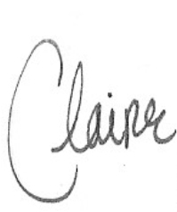 First Name Signature.jpg