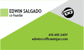 ON businesscards front.png