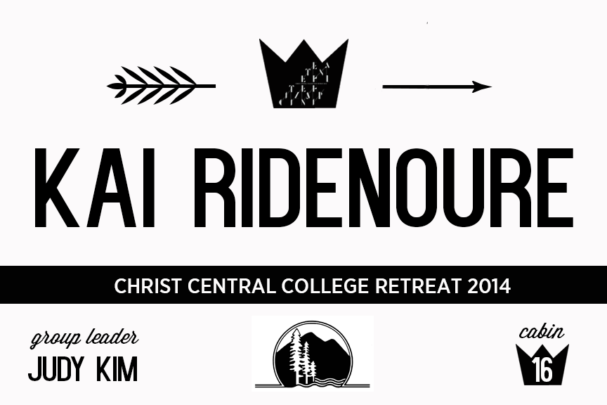 2014retreatnametags.png