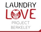 Laundry Love Project Berkeley