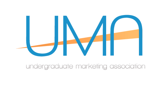 Undergraduate Marketing Association
