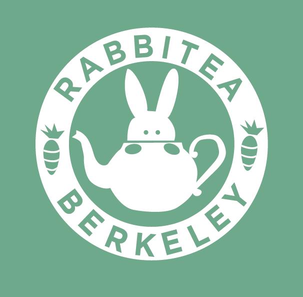 rabbitea.png