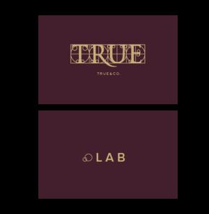 LabTag_TestFinal-06.png