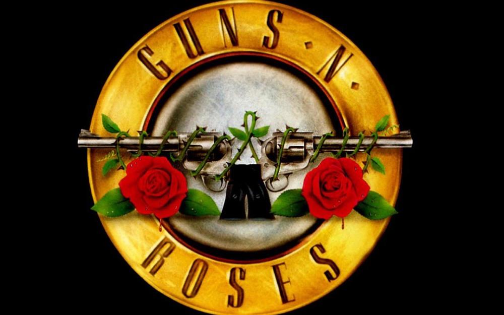 firearms-guns-n-roses-170098.jpg