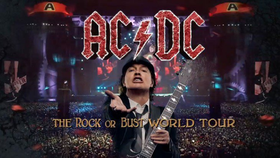 ACDC-Rock-Or-Bust-World-Tour-2016.png