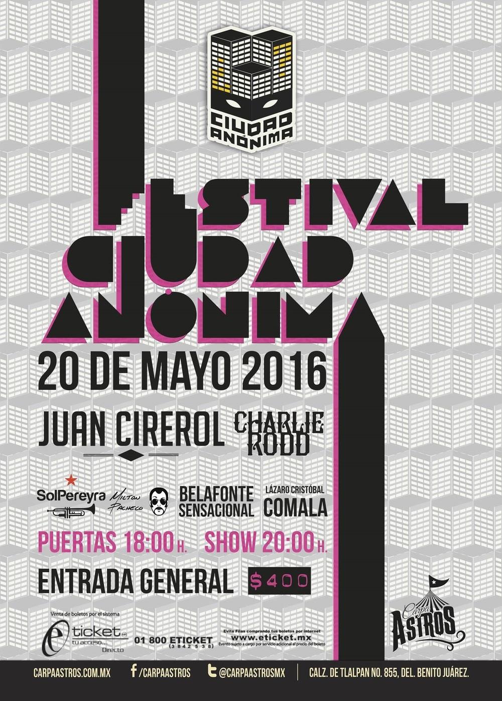 Flyer Festival Ciudad Anonima 2016.jpg