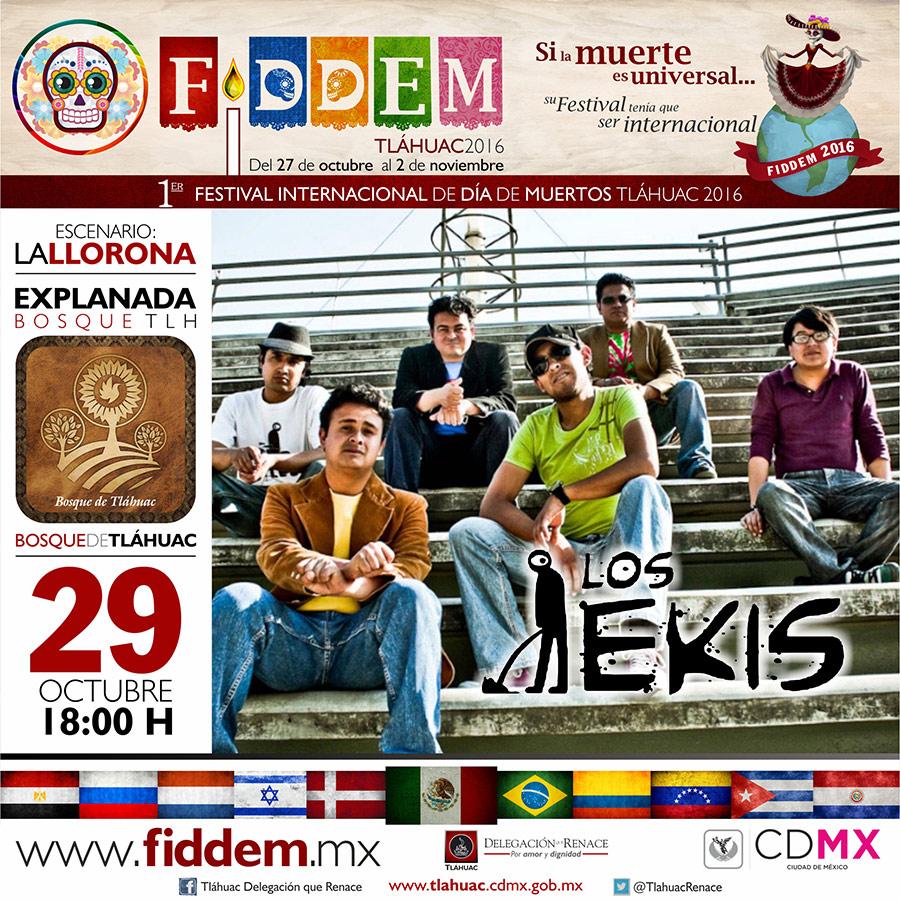 FIDDEM 10.jpg
