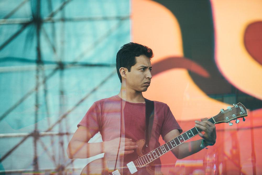 AJ Davila-Festival Ceremonia-Mexico-Foro Pegaso-04.02.2017-Daniel Patlan_Desde 1989 (4 of 9).jpg