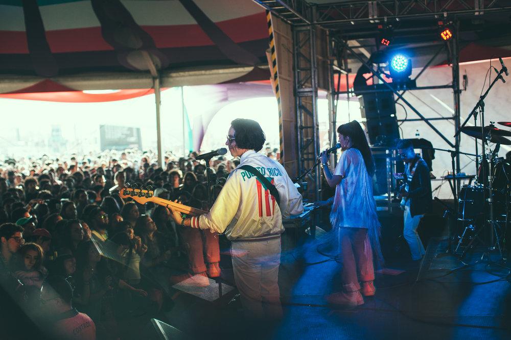 Buscabulla-Festival Ceremonia-Mexico-Foro Pegaso-04.02.2017-Daniel Patlan_Desde 1989 (3 of 10).jpg