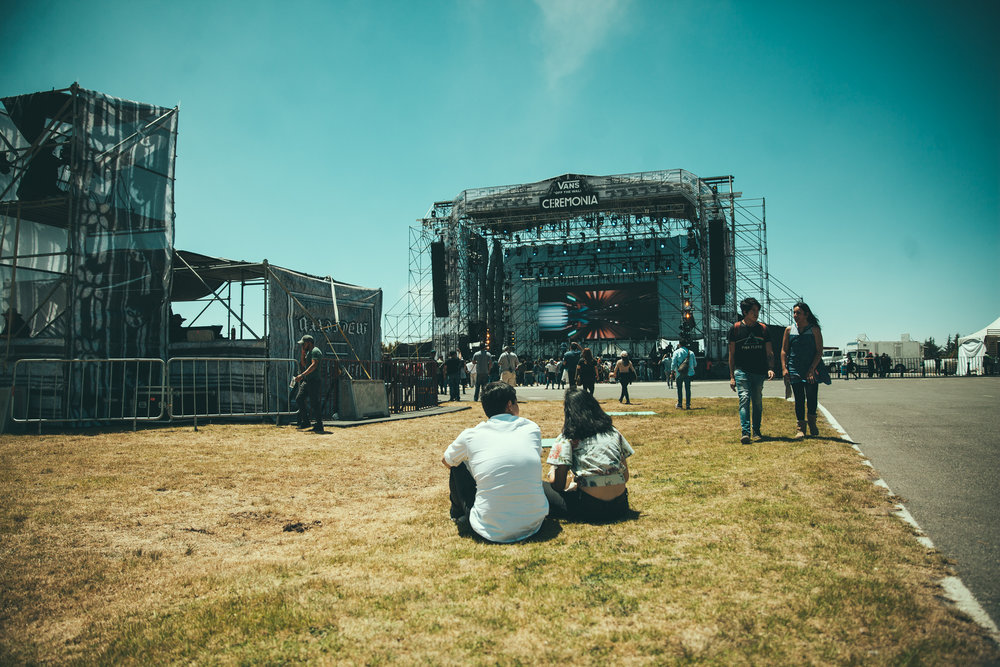 Crowd-Festival Ceremonia-Mexico-Foro Pegaso-04.02.2017-Daniel Patlan_Desde 1989 (1 of 49).jpg