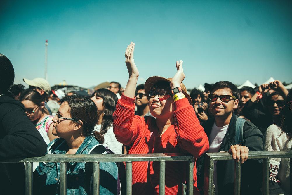 Crowd-Festival Ceremonia-Mexico-Foro Pegaso-04.02.2017-Daniel Patlan_Desde 1989 (6 of 49).jpg