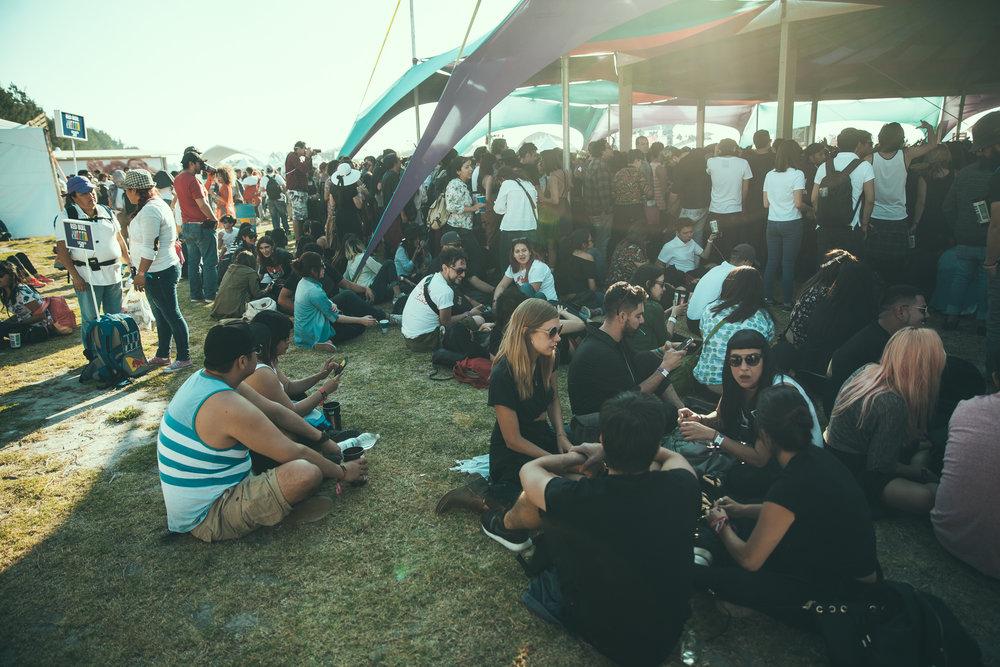 Crowd-Festival Ceremonia-Mexico-Foro Pegaso-04.02.2017-Daniel Patlan_Desde 1989 (14 of 49).jpg