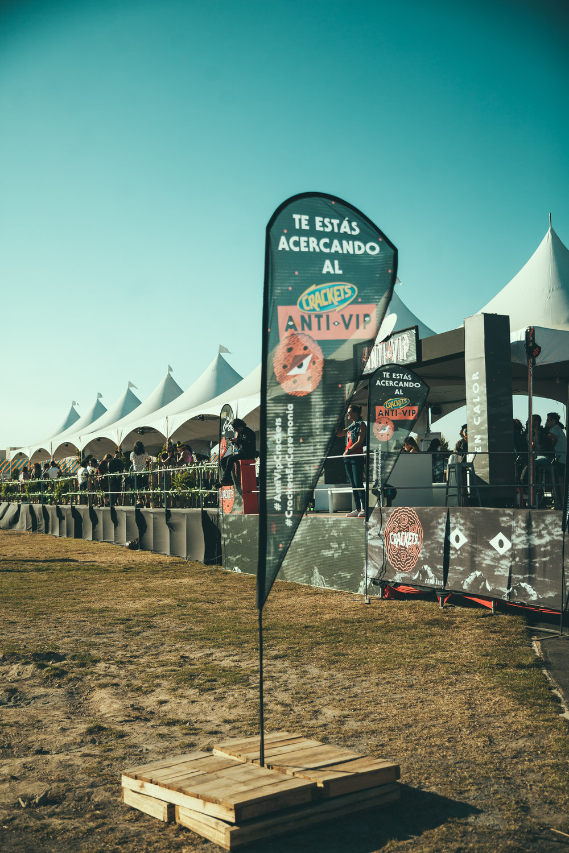 Crowd-Festival Ceremonia-Mexico-Foro Pegaso-04.02.2017-Daniel Patlan_Desde 1989 (17 of 49).jpg