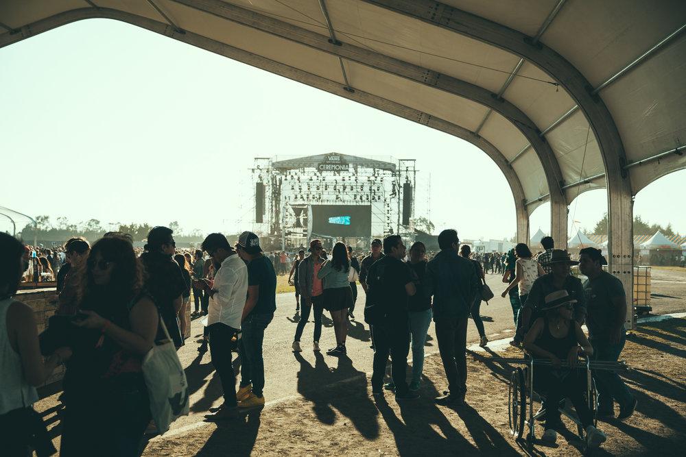 Crowd-Festival Ceremonia-Mexico-Foro Pegaso-04.02.2017-Daniel Patlan_Desde 1989 (25 of 49).jpg