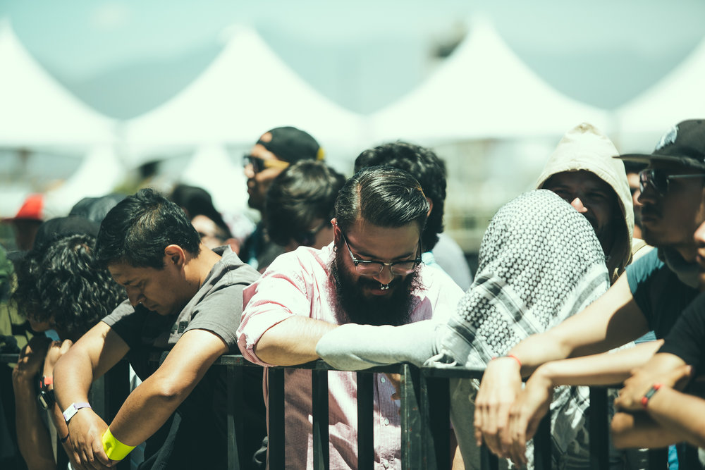 Crowd-Festival Ceremonia-Mexico-Foro Pegaso-04.02.2017-Daniel Patlan_Desde 1989 (33 of 49).jpg