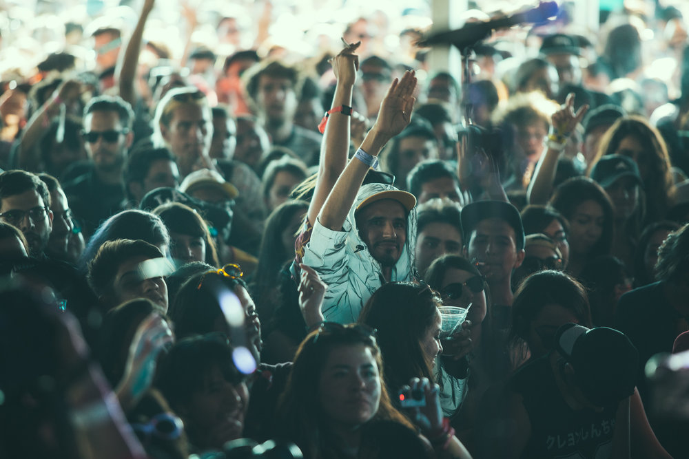 Crowd-Festival Ceremonia-Mexico-Foro Pegaso-04.02.2017-Daniel Patlan_Desde 1989 (40 of 49).jpg