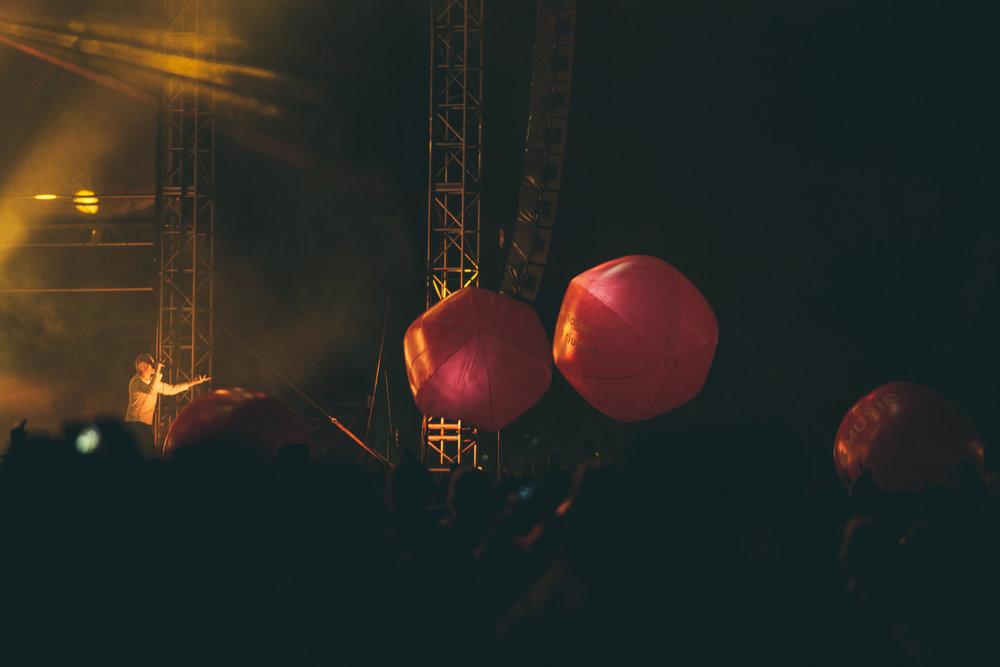 Crowd-Festival Ceremonia-Mexico-Foro Pegaso-04.02.2017-Daniel Patlan_Desde 1989 (49 of 49).jpg
