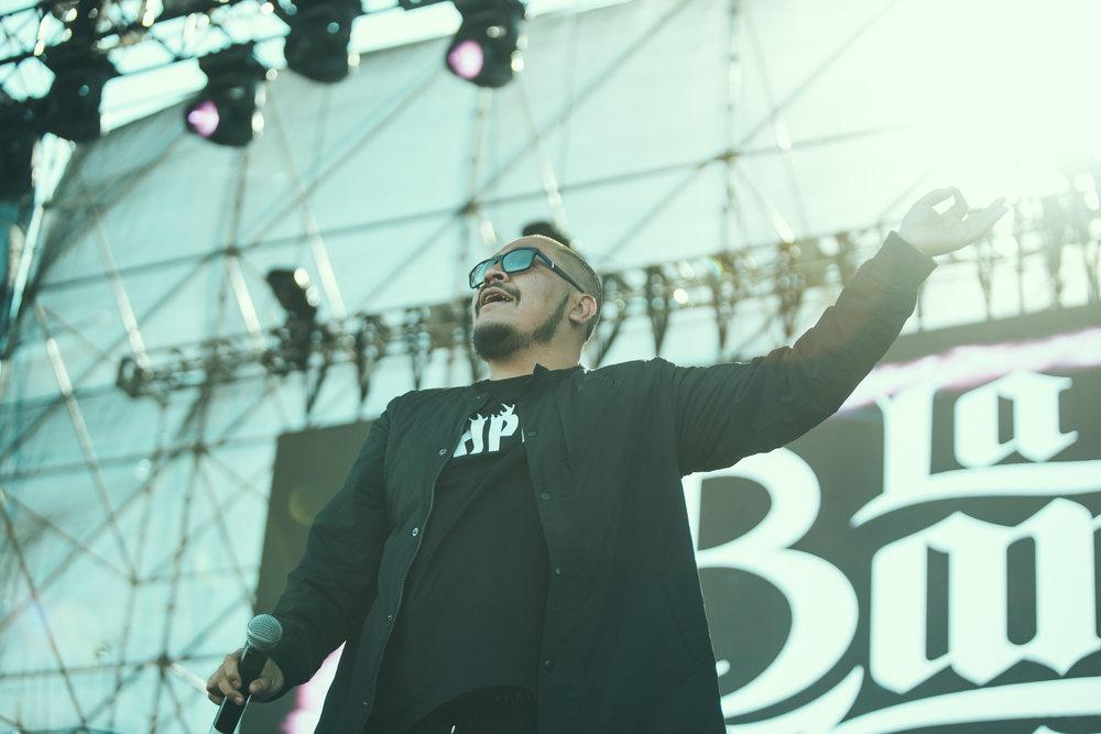 La Banda Baston-Festival Ceremonia-Mexico-Foro Pegaso-04.02.2017-Daniel Patlan_Desde 1989 (14 of 20).jpg