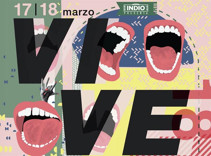 Vive-Latino-2018.jpg