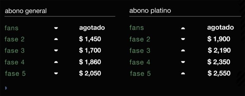 Precio-Boletos-Vive-Latino-18.jpg