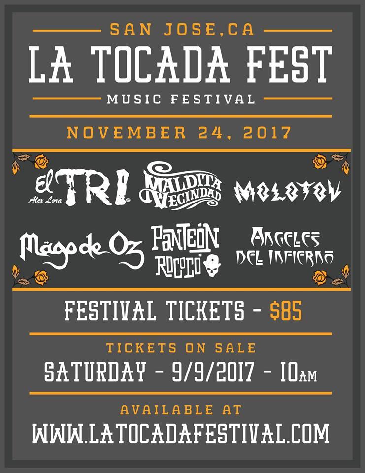 La Tocada Fest San Jose.jpg