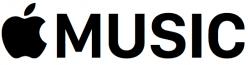 apple-music logo.png