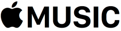 apple-music logo.png