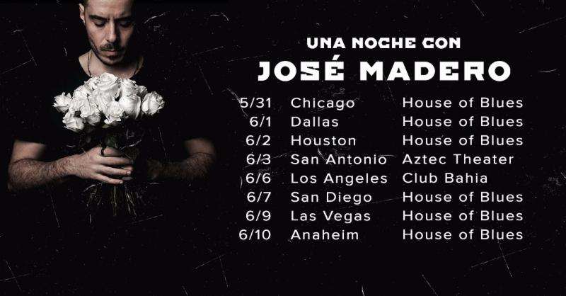 1200x627 Jose Madero Tour dates.jpeg