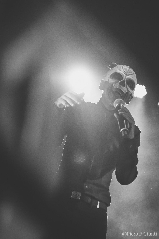 La Tocada 2018 _Photo by Piero F Giunti_JL2A9820 2 1.jpg