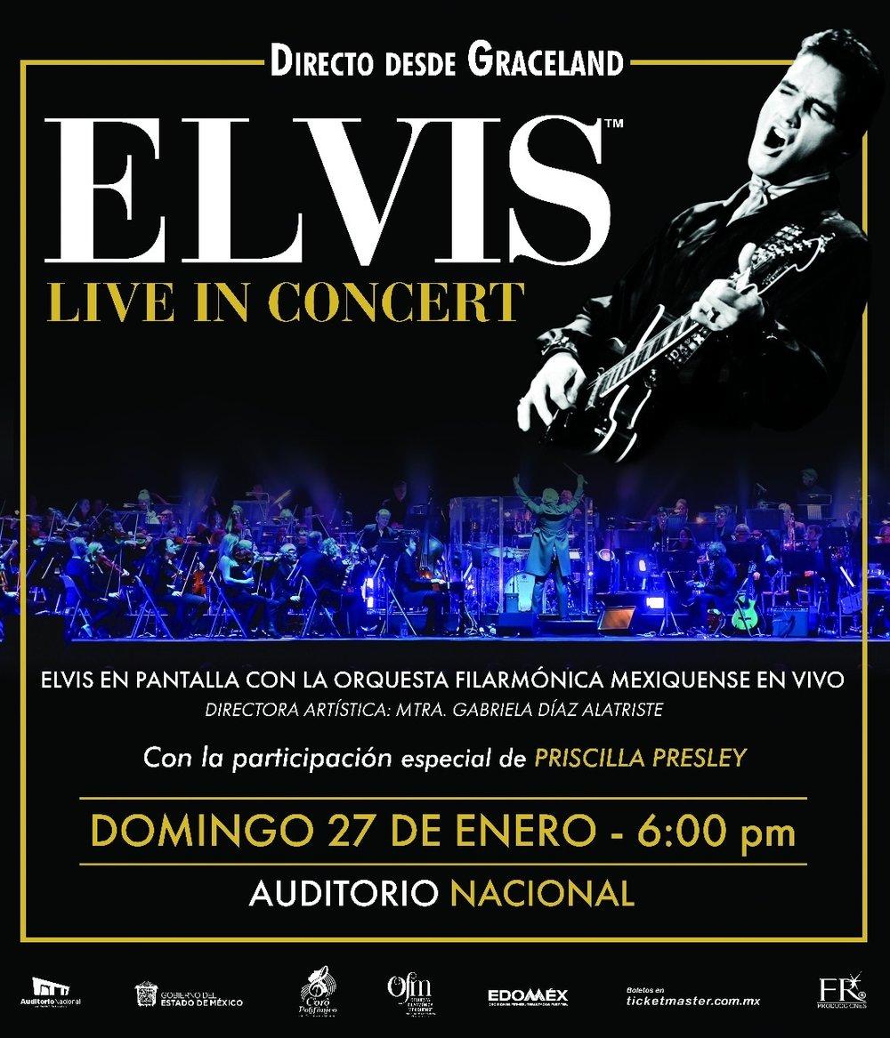 Elvis Live In Concert.jpg