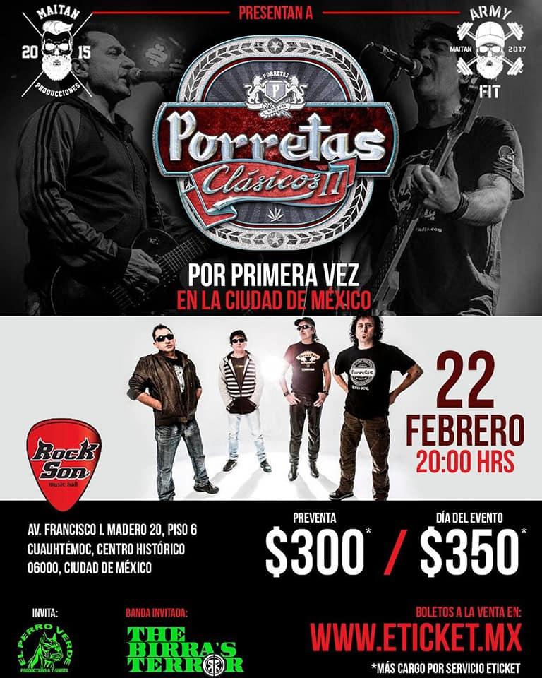PORRETAS 2019 MEXICO CARTEL CDMX.jpg