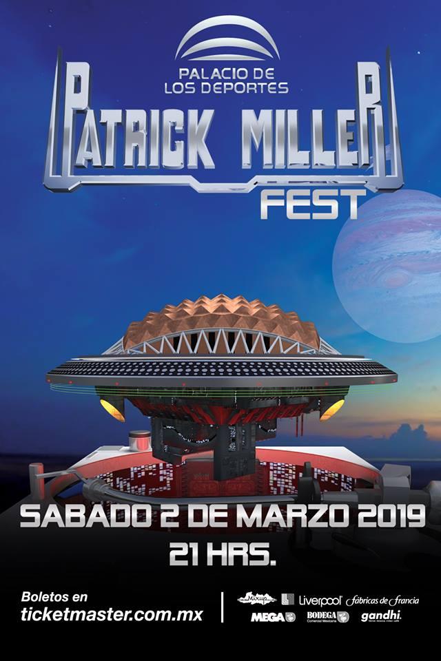 PATRICK MILLER FEST 2019 CARTEL.jpg