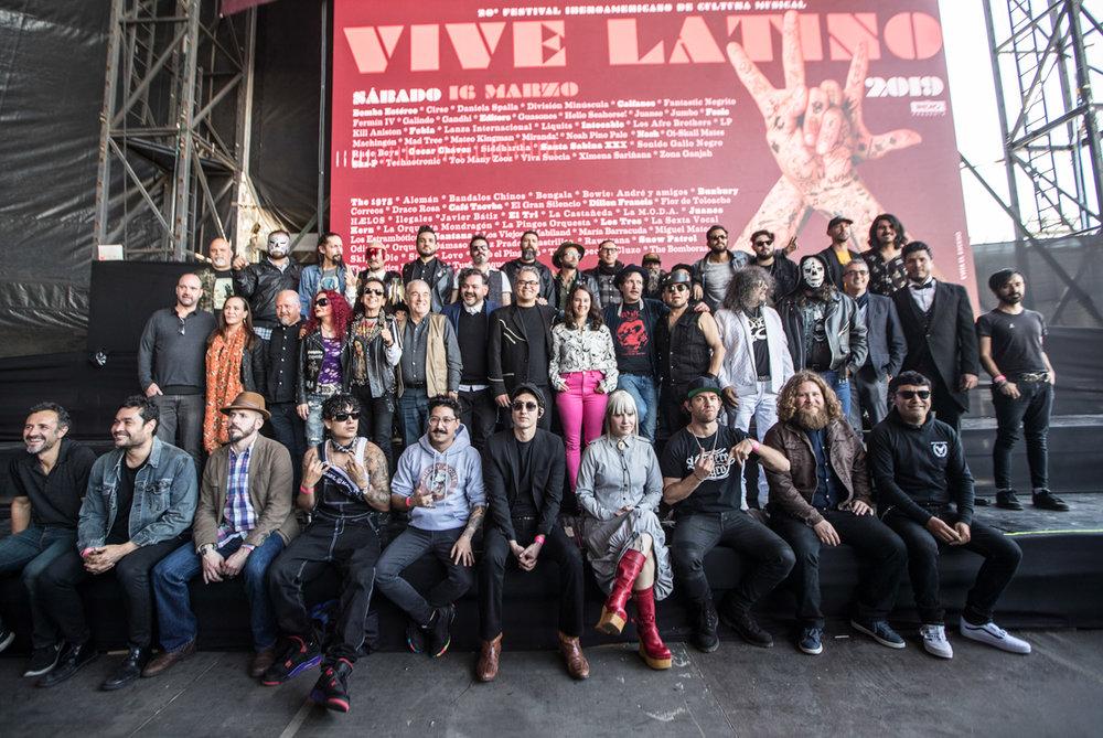 Conferencia VL 2019 30.jpg