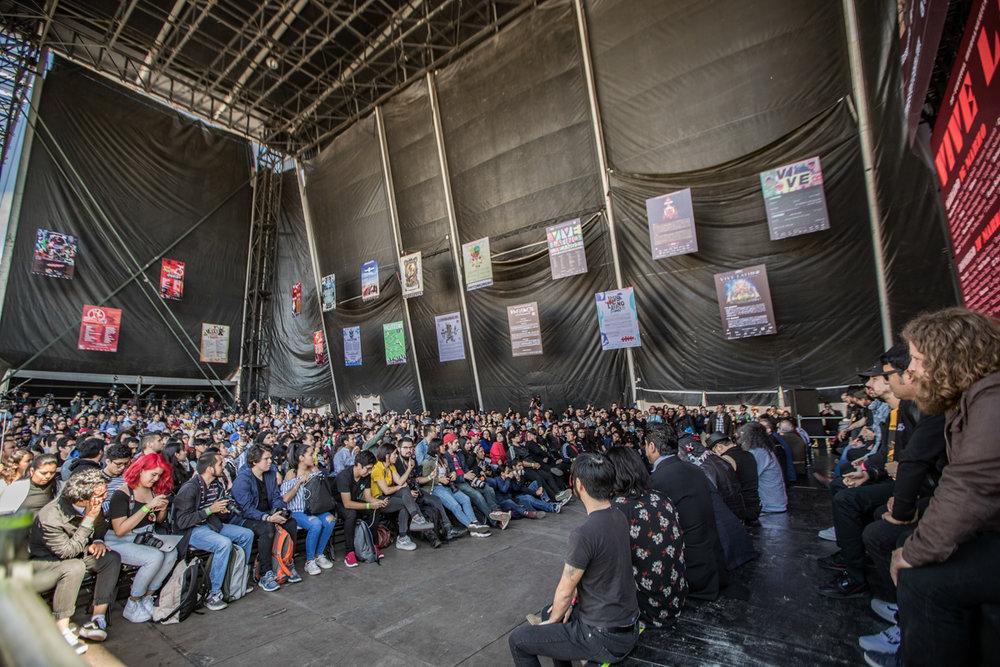Conferencia VL 2019 12.jpg