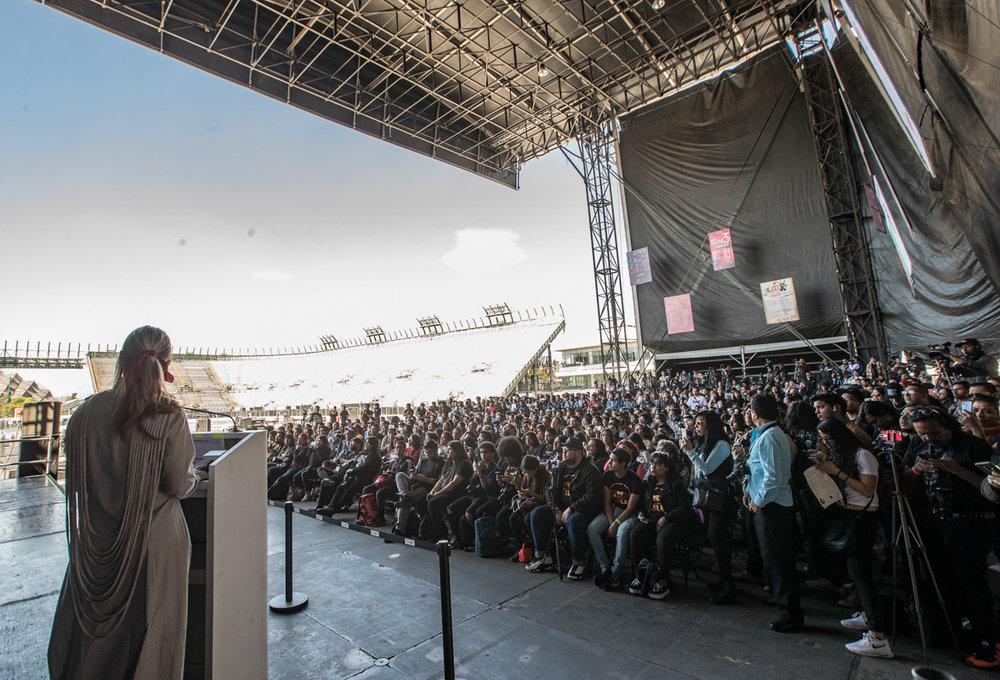 Conferencia VL 2019 8.jpg
