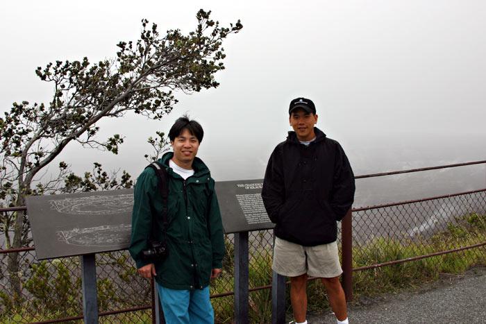 2002-04-03_133359_1_9.0_200.jpg