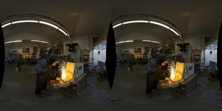 5196e4da4c6 Peak Quality 3D 180 Immersive Video in Oculus Go and Gear VR — Eric ...