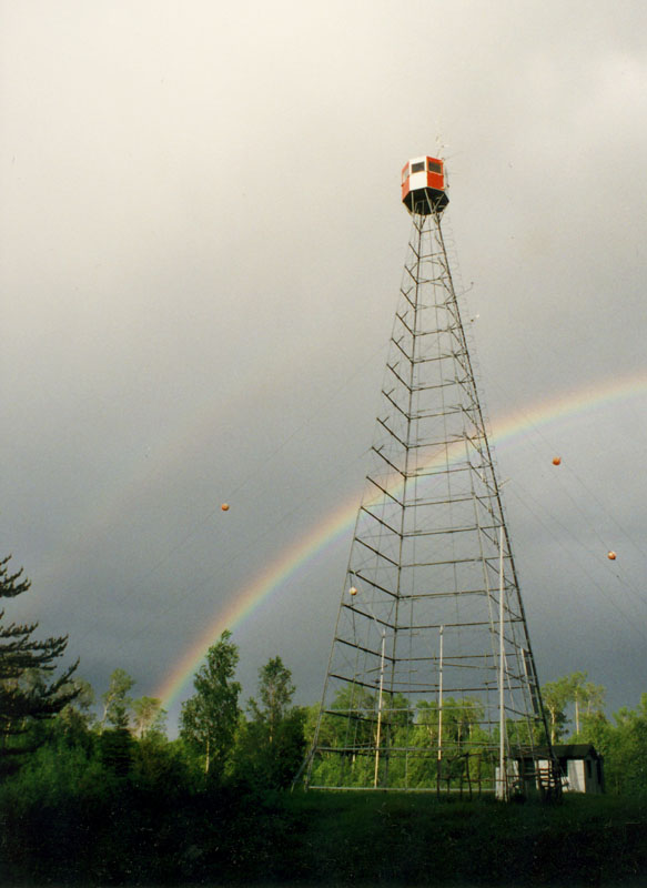 chip tower, rainbow-w.jpg