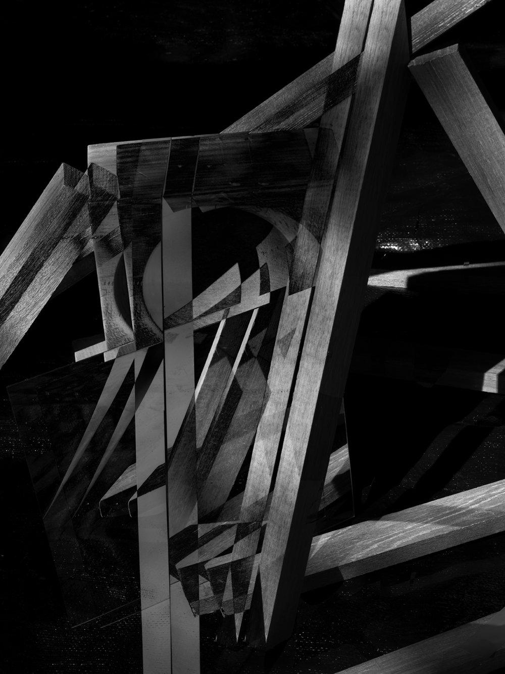 Space Cubed_22.jpg