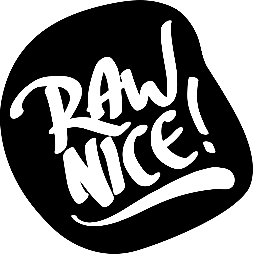 Rawnice | We Drop COLOR-BOMBS